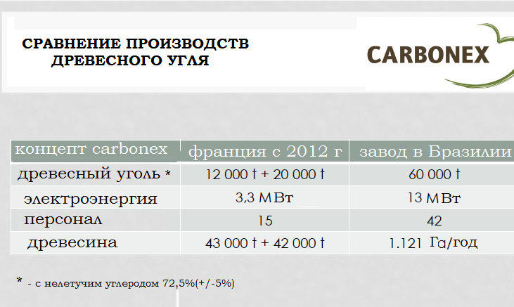 http://s9.uploads.ru/I1wVF.png