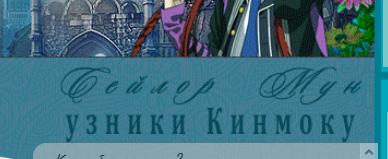 http://s9.uploads.ru/IGVA5.jpg