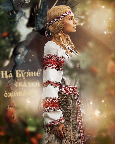 http://s9.uploads.ru/ITb37.jpg