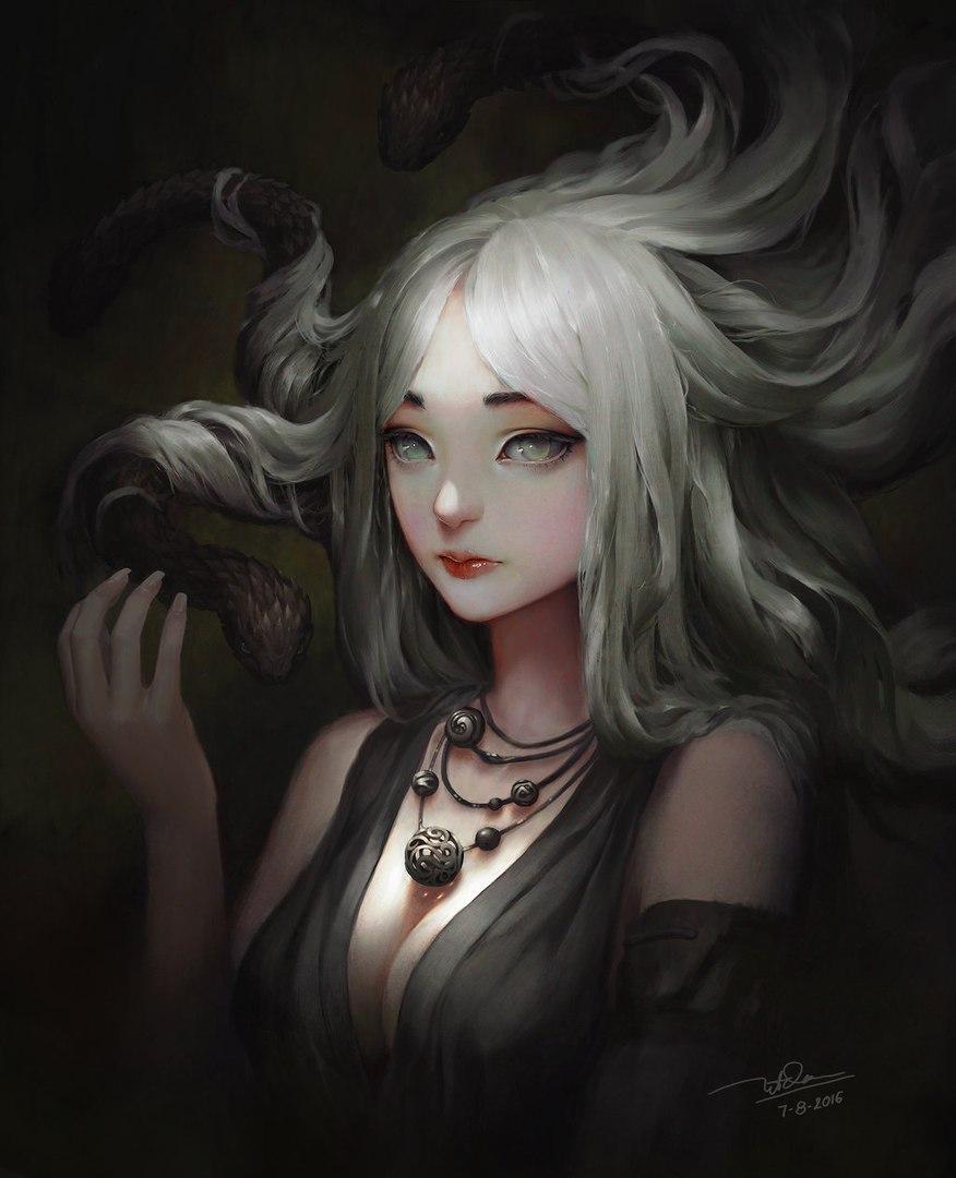 http://s9.uploads.ru/IZNve.jpg
