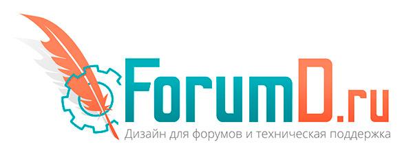 http://s9.uploads.ru/IZbxC.jpg