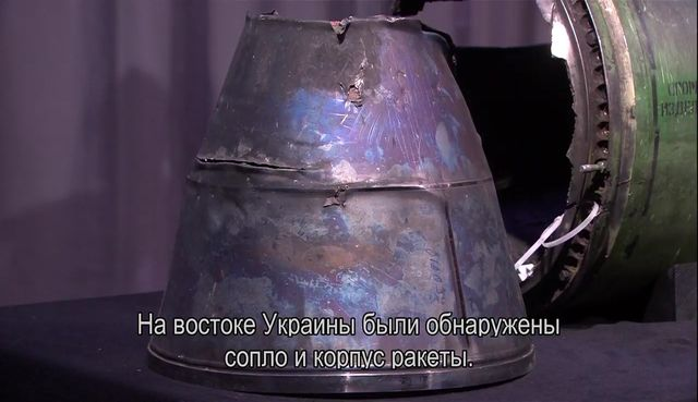 http://s9.uploads.ru/IgLbR.jpg