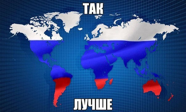 http://s9.uploads.ru/Ilsx5.jpg