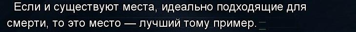http://s9.uploads.ru/ItJ1Q.jpg