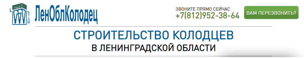 http://s9.uploads.ru/IwLF6.png