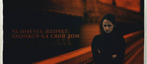 http://s9.uploads.ru/IzYRr.png