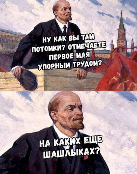 http://s9.uploads.ru/J3TtV.jpg
