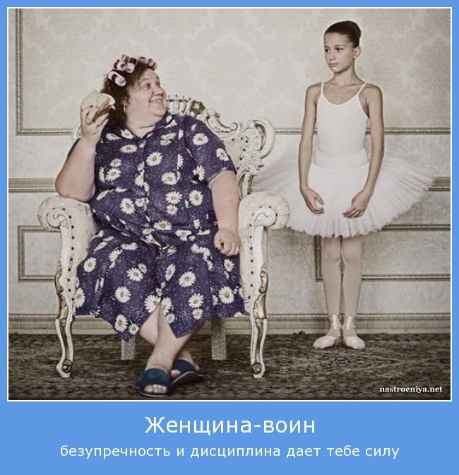 http://s9.uploads.ru/J46Q3.jpg