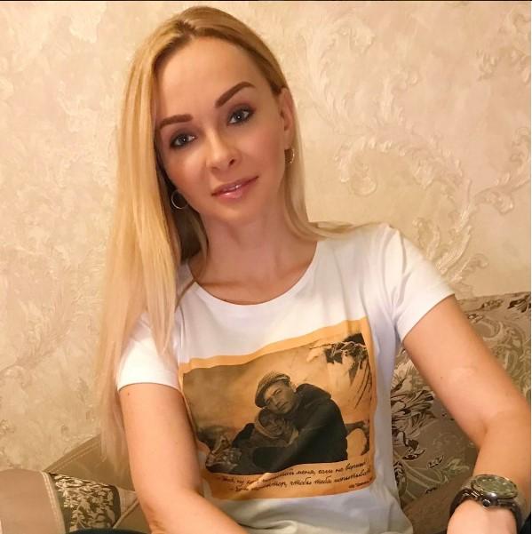 http://s9.uploads.ru/J5xKO.jpg