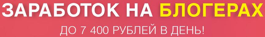 http://s9.uploads.ru/JGBT6.png