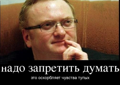 http://s9.uploads.ru/JL9yk.jpg