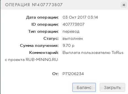http://s9.uploads.ru/JNHOa.jpg