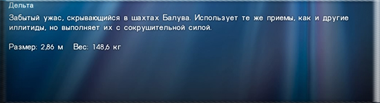 http://s9.uploads.ru/JRMZ7.jpg