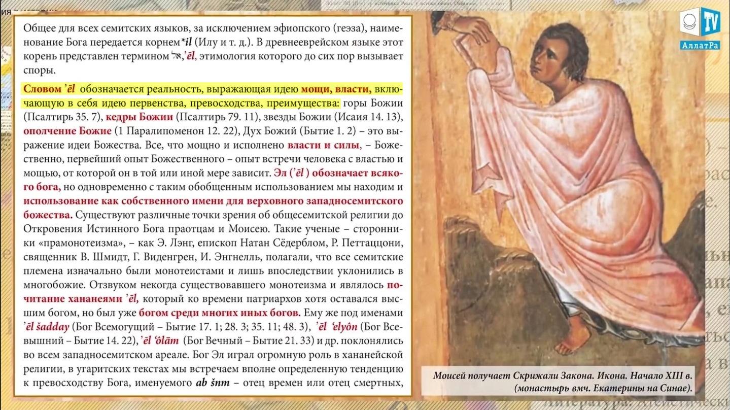 http://s9.uploads.ru/JT3ky.jpg