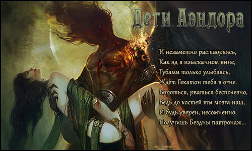 http://s9.uploads.ru/JWveY.png