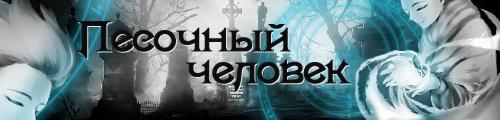 http://s9.uploads.ru/JcbTh.png