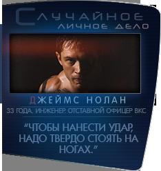 http://s9.uploads.ru/JdrKD.png