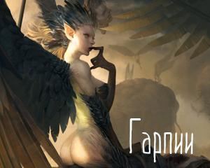 http://s9.uploads.ru/Jef4S.png