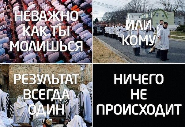 http://s9.uploads.ru/Jeltw.jpg