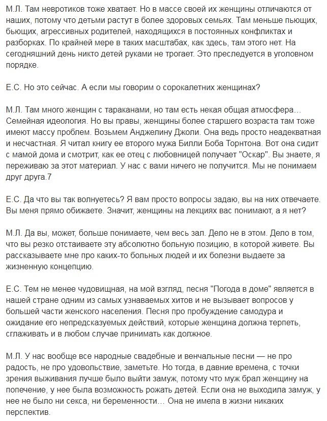 http://s9.uploads.ru/Ji2e9.png