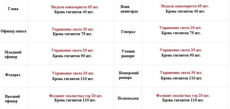 http://s9.uploads.ru/JkYSN.jpg