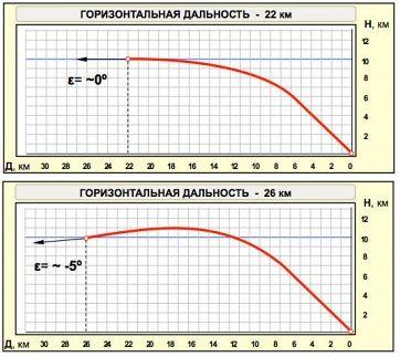 http://s9.uploads.ru/JlTiq.jpg