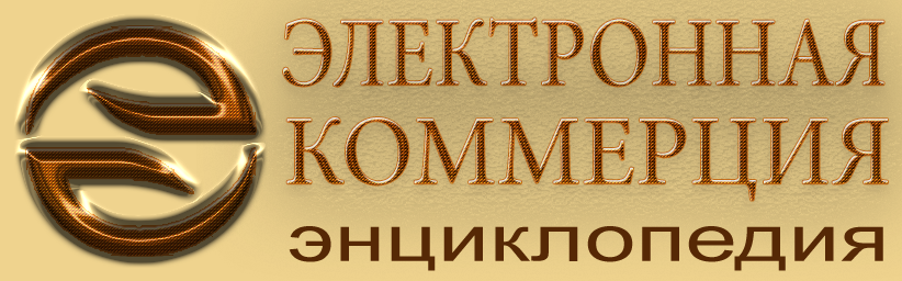 http://s9.uploads.ru/JyWEP.png