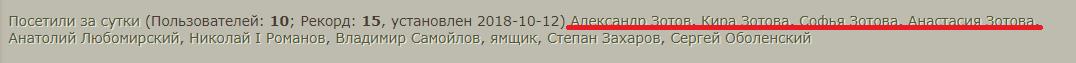 http://s9.uploads.ru/K4qzJ.png
