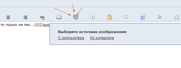 http://s9.uploads.ru/KOsy9.png