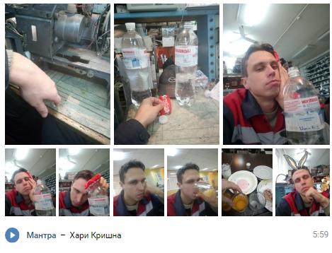 http://s9.uploads.ru/KQPYg.png