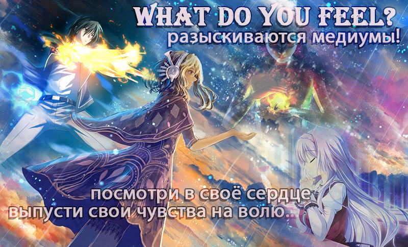 http://s9.uploads.ru/KYgqP.png
