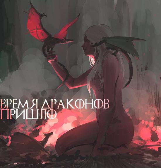http://s9.uploads.ru/KalAe.jpg