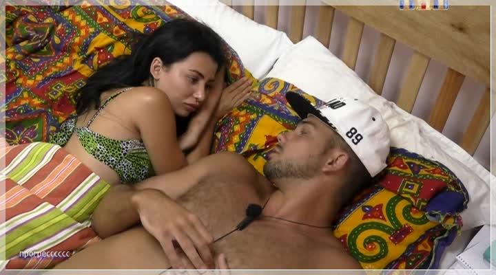 http://s9.uploads.ru/KcOnb.jpg