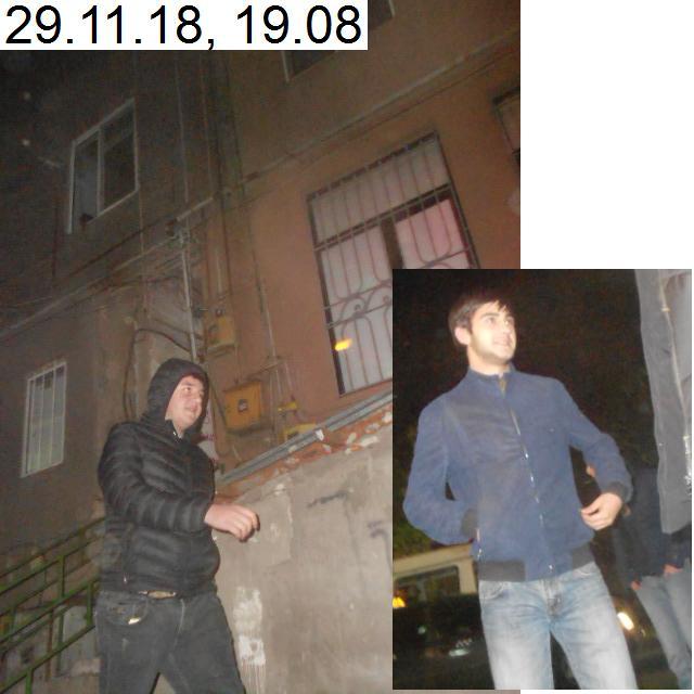 http://s9.uploads.ru/KcS6P.jpg