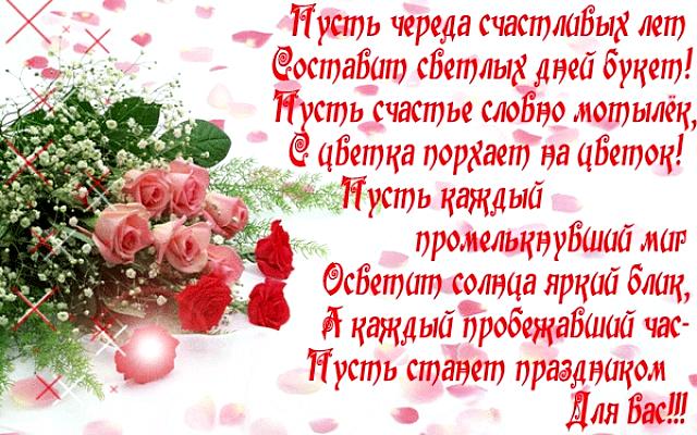 http://s9.uploads.ru/KeDNy.png