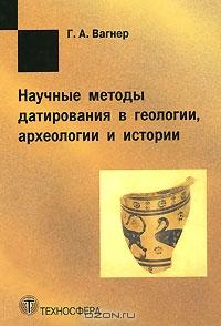 http://s9.uploads.ru/KlbVv.jpg