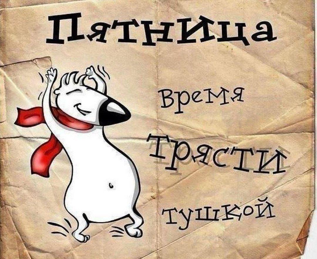 http://s9.uploads.ru/KpxBv.jpg