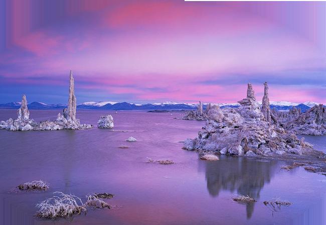 http://s9.uploads.ru/Ky74D.png