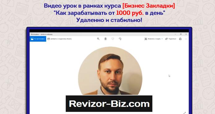 http://s9.uploads.ru/Kzd6o.png