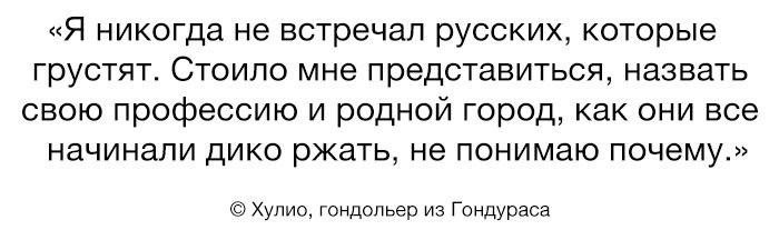 http://s9.uploads.ru/KzgaU.jpg