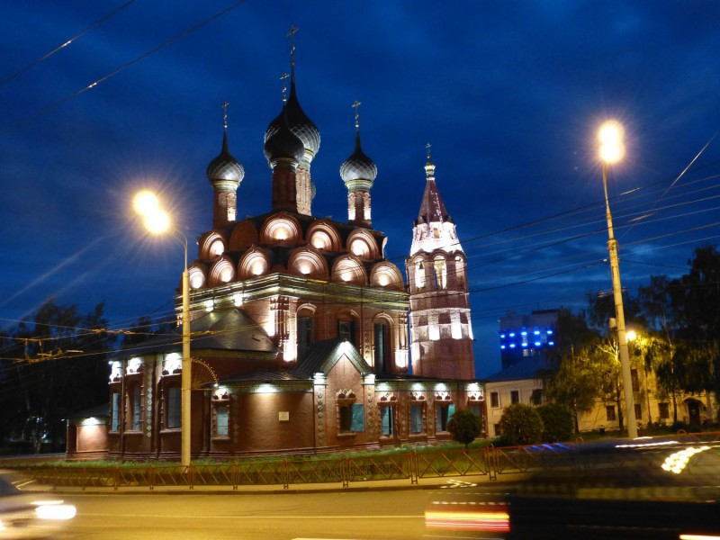 http://s9.uploads.ru/L8gsM.jpg