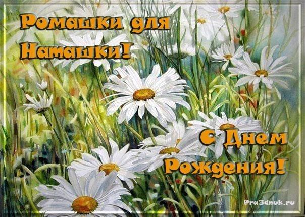 http://s9.uploads.ru/L8z7I.jpg