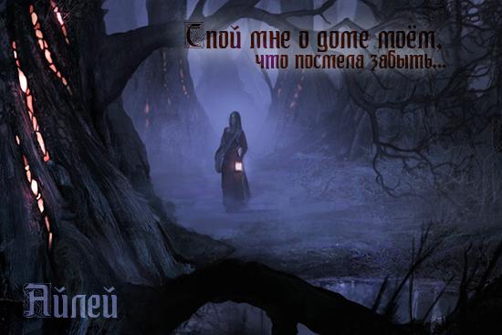 http://s9.uploads.ru/LIry7.png