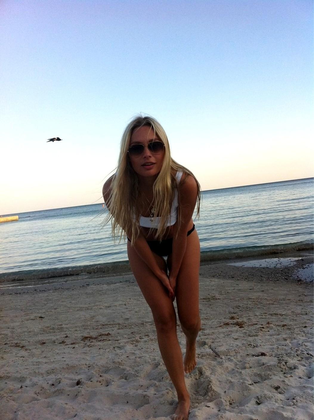 http://s9.uploads.ru/LK68e.jpg
