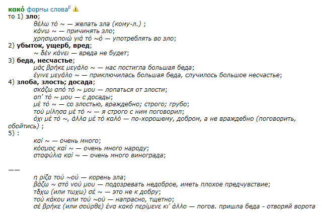 http://s9.uploads.ru/LRktx.png