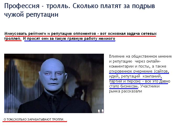 http://s9.uploads.ru/LTZes.png