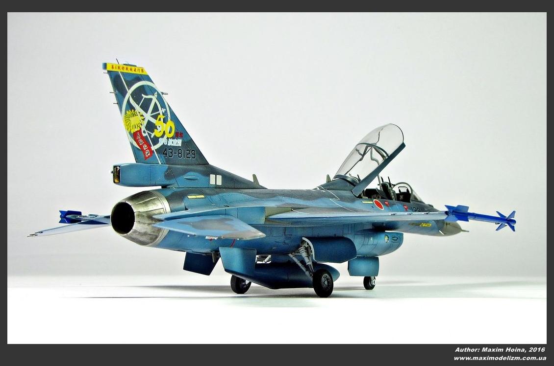 http://s9.uploads.ru/LbU3C.jpg
