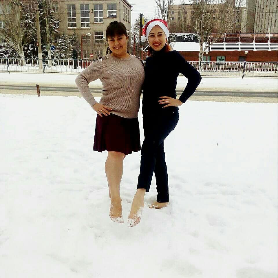 http://s9.uploads.ru/LkYB5.jpg