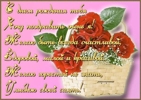 http://s9.uploads.ru/LmbSj.jpg