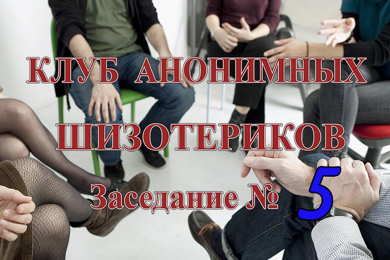 http://s9.uploads.ru/LwYUG.jpg